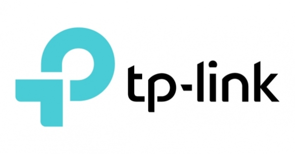 gallery/attachments-Image-TP-Link_New_Logo_2